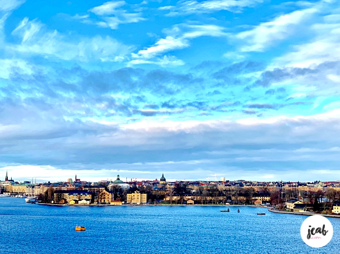 review silja line cruise finland to sweden (5)