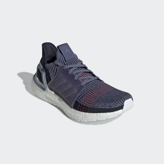 batch_0Ultraboost 19 (11)