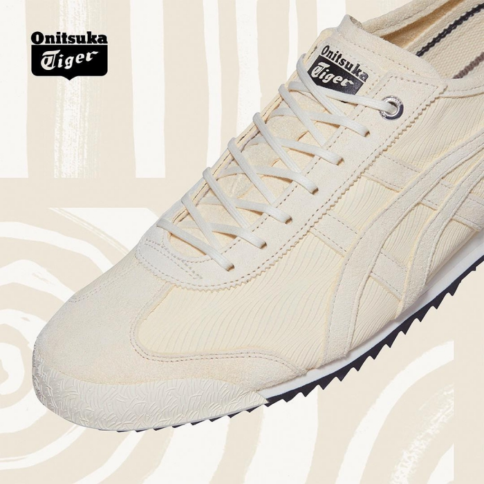 Onitsuka Tiger Zen Garden Collection%0A02