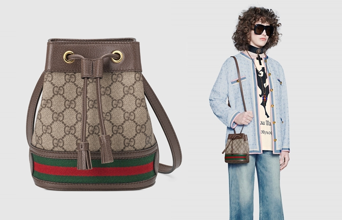 Image Source : gucci.com